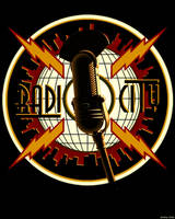 Radio City by stefanparis