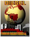 Dynamic Diesel