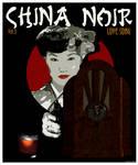 China Noir 2
