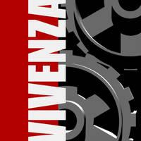 Vivenza 4 by stefanparis