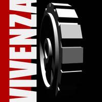 Vivenza 3 by stefanparis
