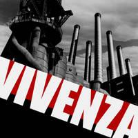 Vivenza 2 by stefanparis