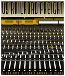 Railroad Freight