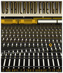 Railroad Freight