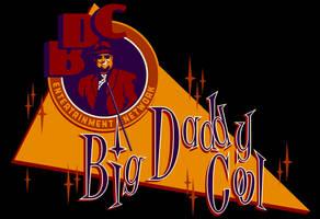 Big Daddy Cool 2 by stefanparis