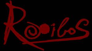 Rooibos by stefanparis