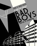 Bad Boys - Part 2 Cover