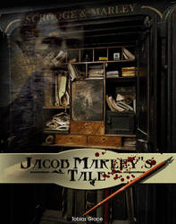 Jacob Marleys' Tale by stefanparis