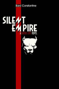 Silent Empire