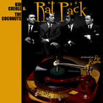 Kid Creole and the Coconuts Rat Pack Cover 5