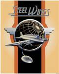 Steel Wings