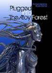 Plugged Into The Alloy Forest Cover - 2