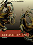 Effondrement[s] Cover 2