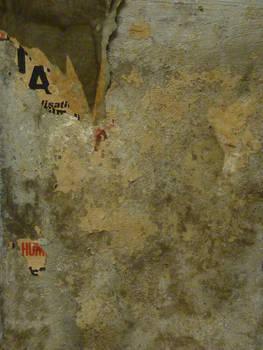 Wall 01