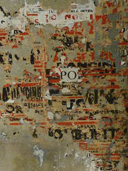 Wall 02
