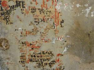 Wall 03