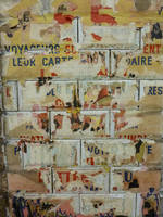 Wall 05 by stefanparis