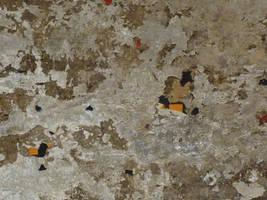 Wall 08 by stefanparis