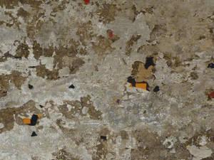 Wall 08