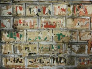 Wall 09