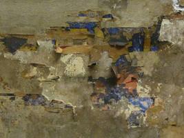 Wall 11 by stefanparis