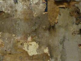 Wall 12 by stefanparis