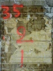 Wall 16