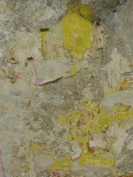 Wall 23