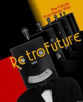 RetroFuture by stefanparis