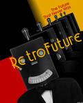 RetroFuture