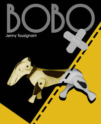 Bobo by stefanparis