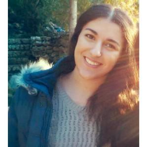 yarartist's Profile Picture