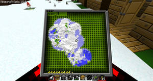 Corrosion texture pack V1.5