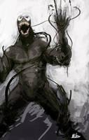 Venom by Niking