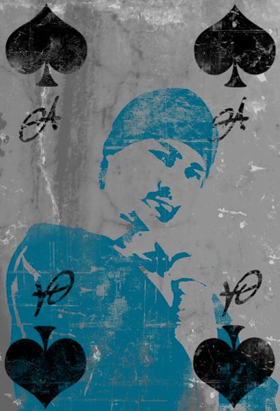 Stachi's Profile Picture