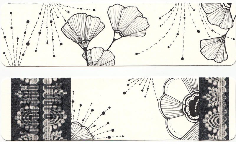 Bookmarker 20131207 by wwei