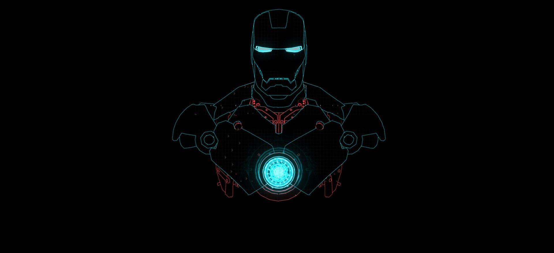 Beautiful Wallpaper Name Yash - ironman___s_h_i_l_d__os_desktop_wallpaper_by_yash1331-d5gdb64  Pictures_23488.png