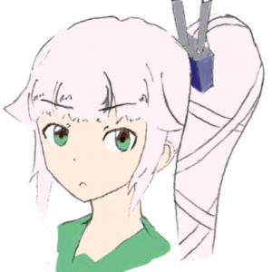 suoushiki's Profile Picture
