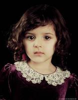maryam by ta7leeg