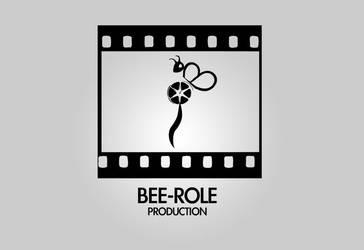 BEE-ROLE by saYcoStuDiOz