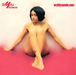 Zahra Soltanian (Wyld Yasmin) - Nothing but Beauty