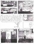 Stick-Figure Comic 3