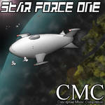 CMC 29: Star Force One