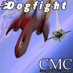 CMC 31: Dogfight