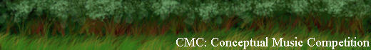 CMC Banner
