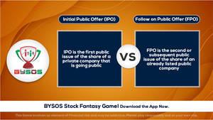 Fantasy gaming app