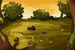 Meadow Pixel : sr