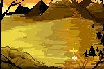 Mountain Pixel : sr