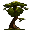 Tree : F2U by pupbloom