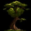 Tree : F2U by pupbloom